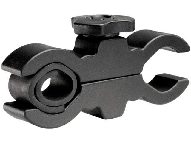 Led Lenser Universal Sistema de montaje, black